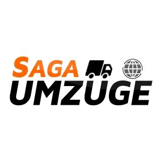 SAGA Umzüge