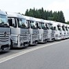 Selbstständig in der Logistikbranche_2  transportbranche.de