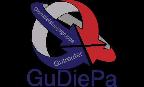 GuDiePa