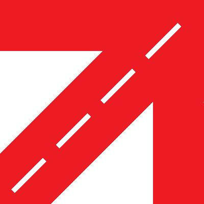 Amsel Logistik GmbH & Co. KG