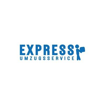 Express Umzugsservice UG