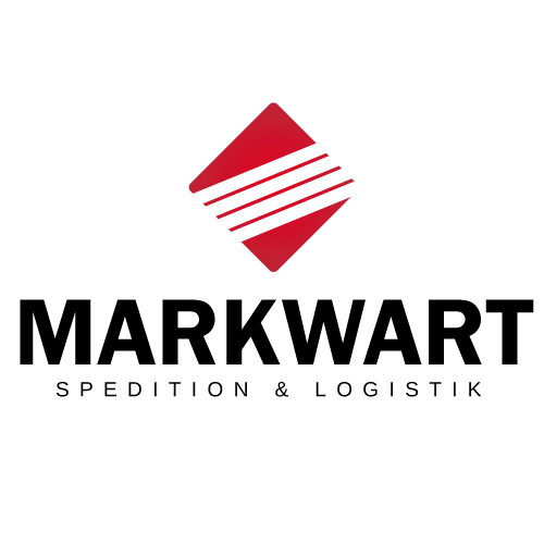 Markwart Spedition & Logistik