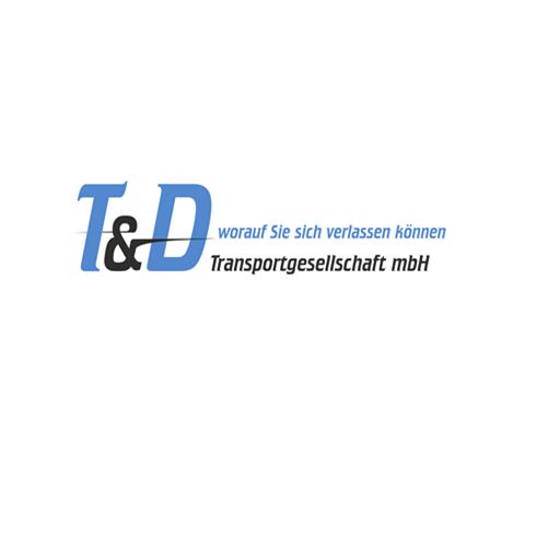 T&D Transportgesellschaft mbH