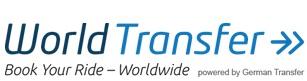 World Transfer GmbH