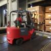 Zeitfenstermanagement im Straßengüterverkehr – Projekt zur Unterstützung von Unternehmen transportbranche.de