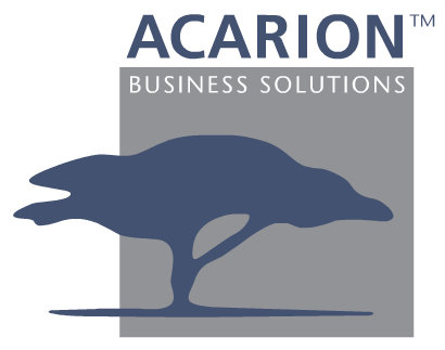 ACARION BUSINESS SOLUTIONS