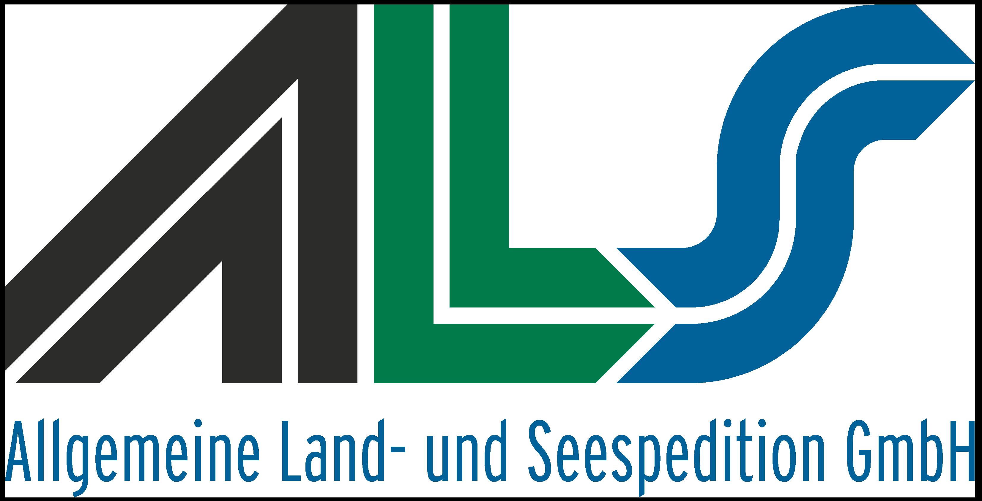 ALS Allgemeine Land- und Seespedition GmbH