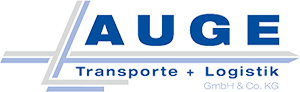 Auge Transporte + Logistik GmbH & Co. KG
