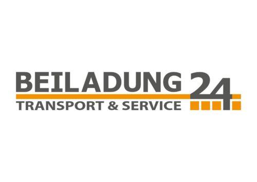 Beiladung24.de