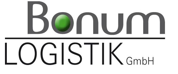 Bonum Logistik GmbH