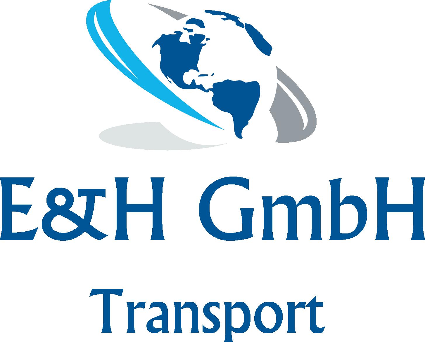 E&H GmbH