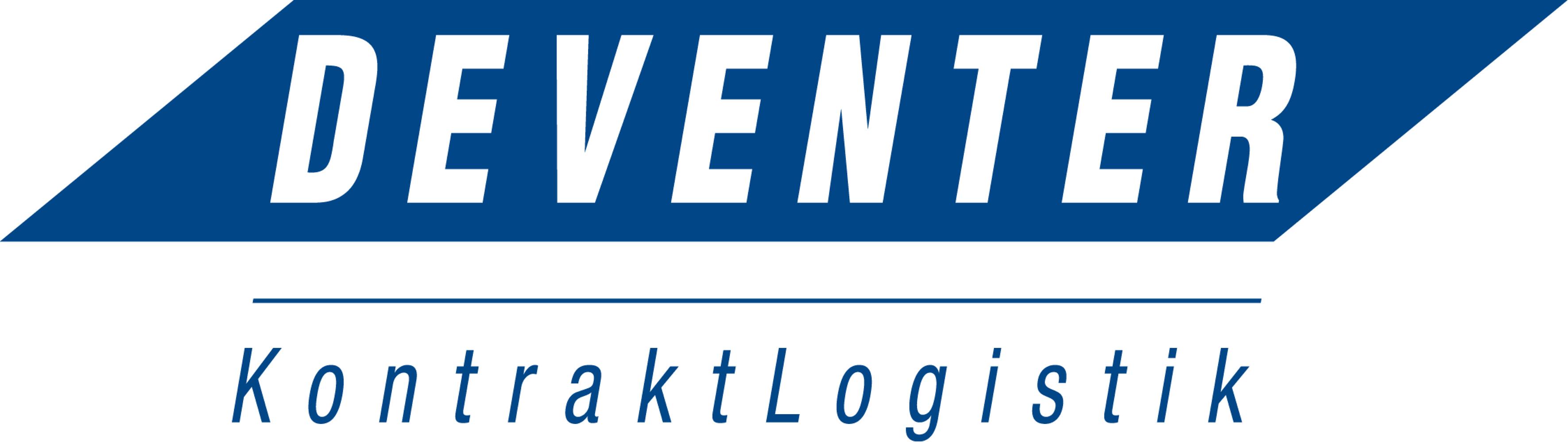 Deventer KontraktLogistik GmbH