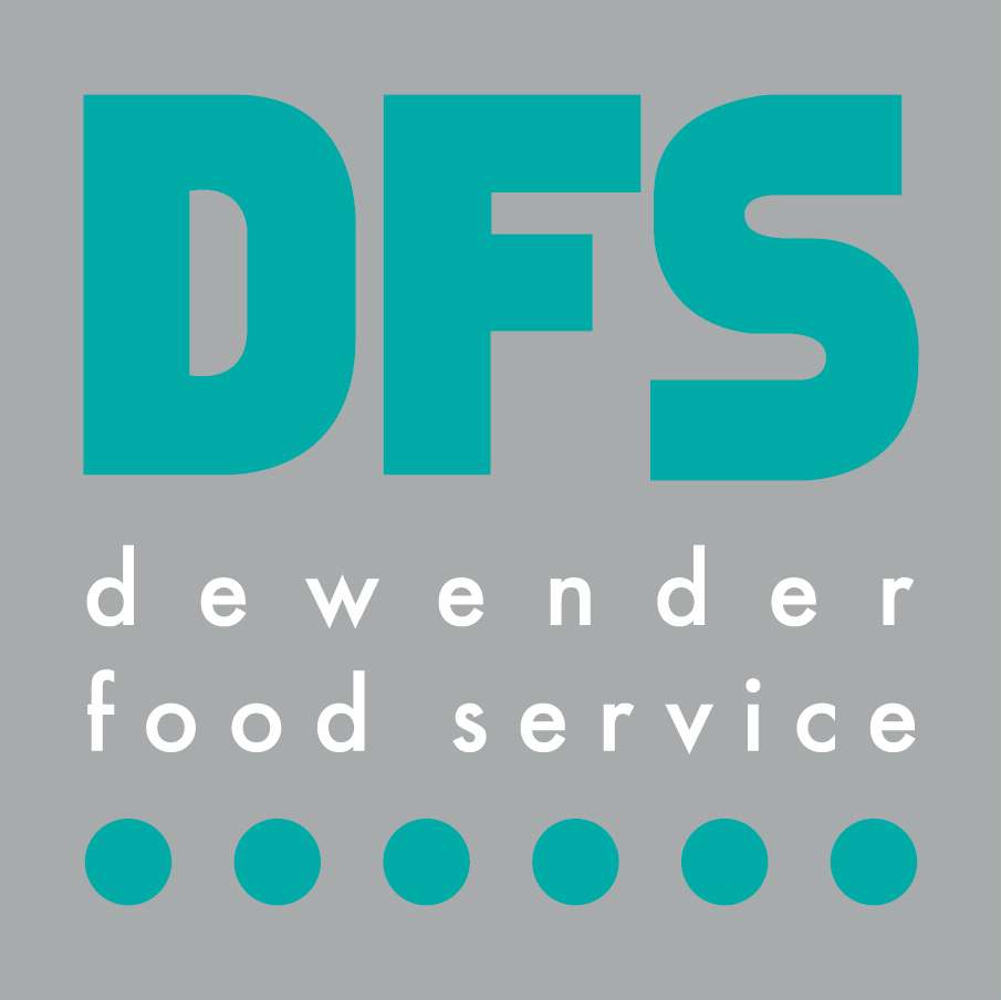 DFS dewender food service GmbH & Co. KG