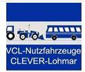 VCL-Nutzfahrzeuge Clever Walter