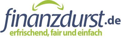 Alexander Durst Versicherungsmakler – finanzdurst.de