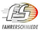 FS Fahrerschmiede GmbH