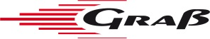 Graß ISL GmbH & Co. KG