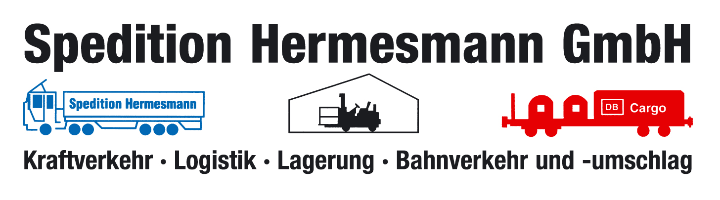 Spedition Hermesmann GmbH