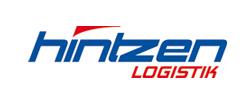 Hintzen Logistik GmbH