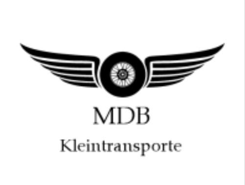 MDB Kleintransporte