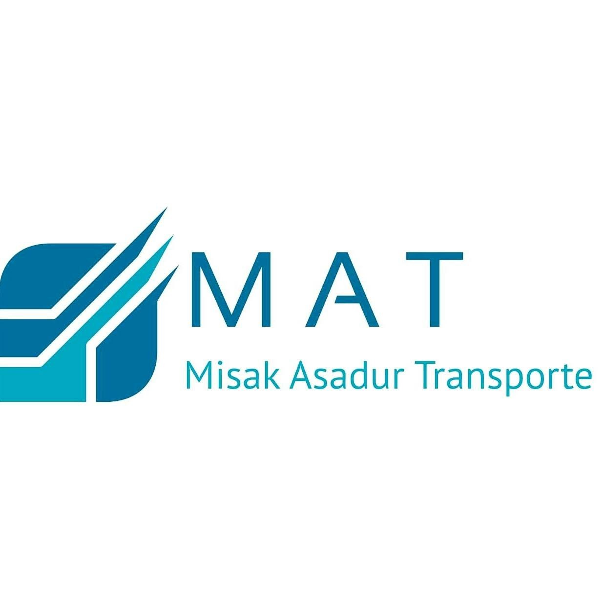 M A T misak asadur transporte