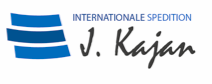 J. Kajan Int. Spedition