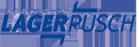 Spedition Lagerpusch GmbH