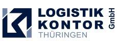 LOGISTIK KONTOR GmbH Thüringen