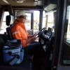 Beruf LKW Fahrer