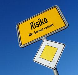 lkw versicherung risiko