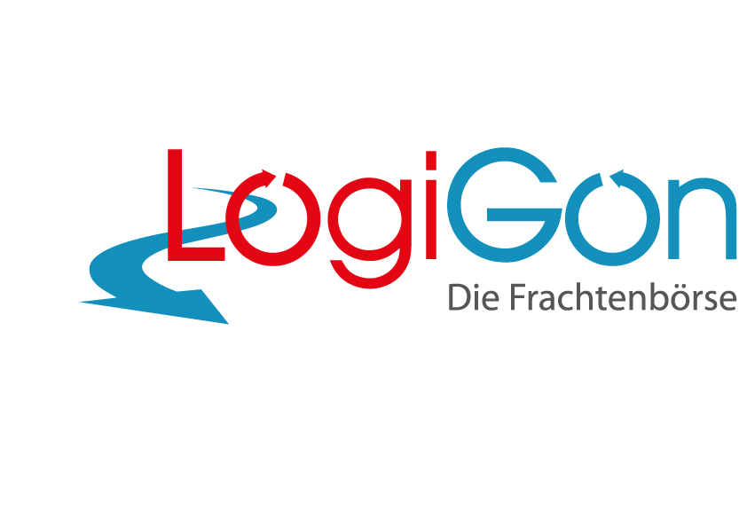 LogiGon
