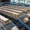 logistikbranche boomt