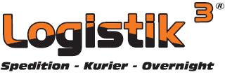 Logistik³ Internationale Eil- und Sonderfahrten GmbH & Co. KG
