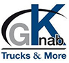 Knab Trucks & More