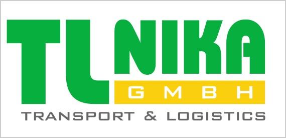 TL NIKA GmbH