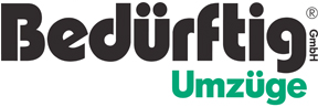 Bedürftig Umzüge GmbH