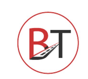 BT Logistik & Dienstleistungen