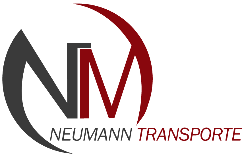 Neumann Transport
