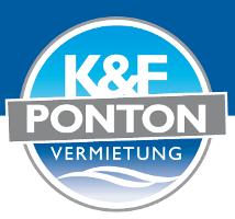 K+F Pontonvermietung GbR, Hamburg