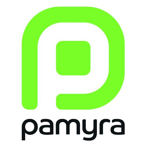 Pamyra GmbH