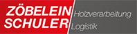 Zöbelein Schuler GmbH & Co. KG