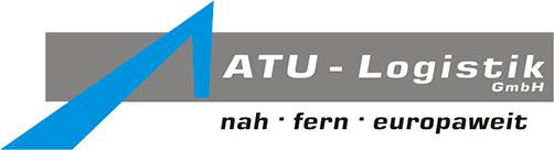 ATU Logistik GmbH