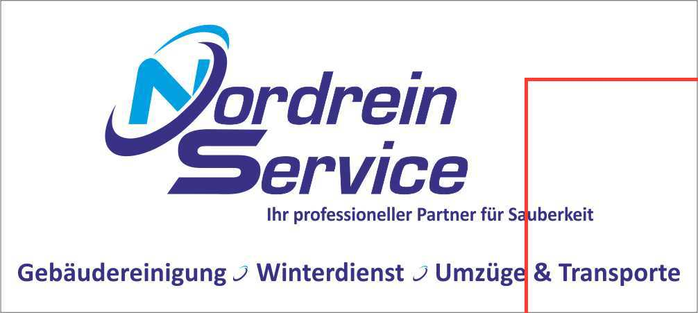 bonntrans Hans Herschel GmbH