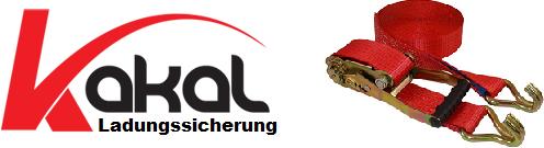 KAKAL Kfz-Handel