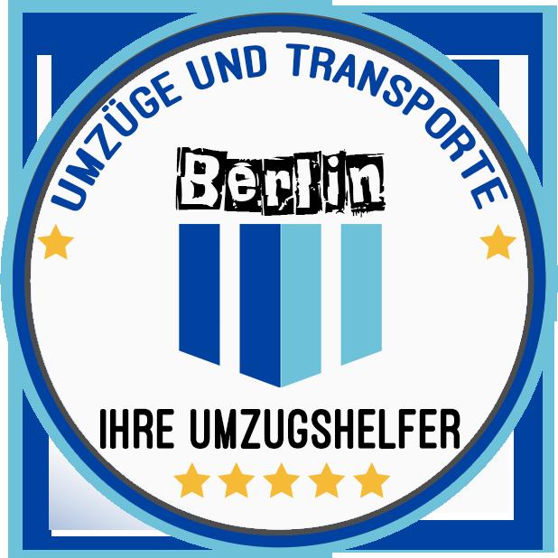 Umzüge und Transporte Berlin