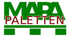 MAPA Palettenvertriebs GmbH
