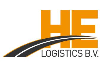 HE-Logistics BV