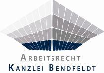 Kanzlei Bendfeldt