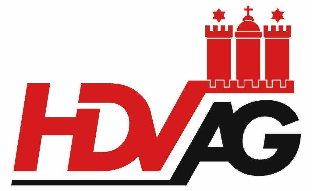 HDV Hanse Dienstleistung Vermittlung AG