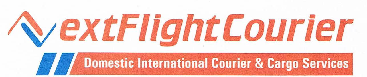 Nextflightcourier Worldwide Ltd.